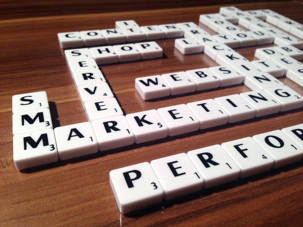 marketing, digital marketing, social media.