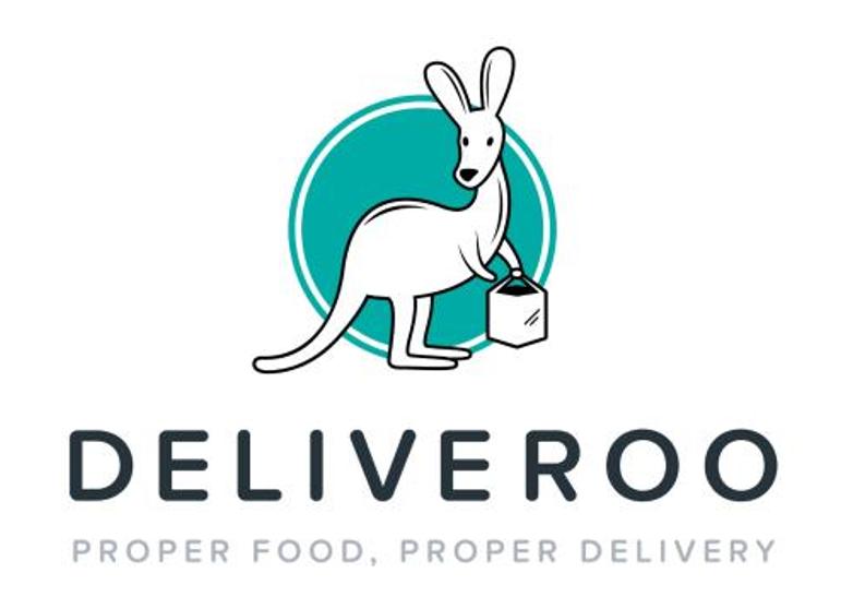 deliveroo-logo.jpg