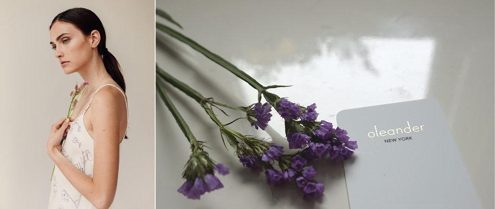 Oleander exclusive capsule.jpg