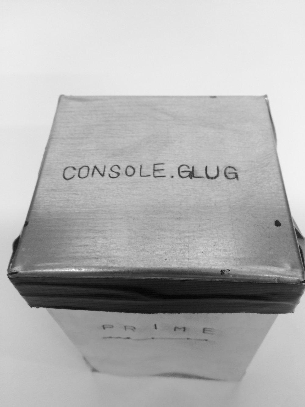 console.glug3.jpg