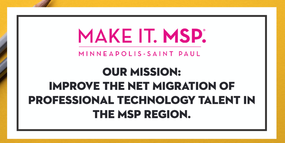 Make it MSP mission.png
