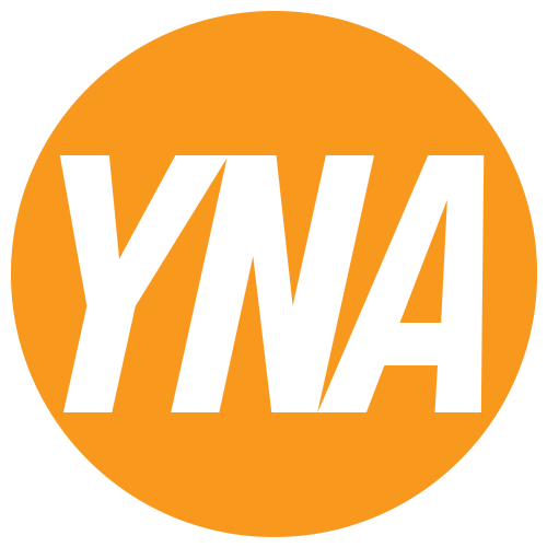 YNA.png