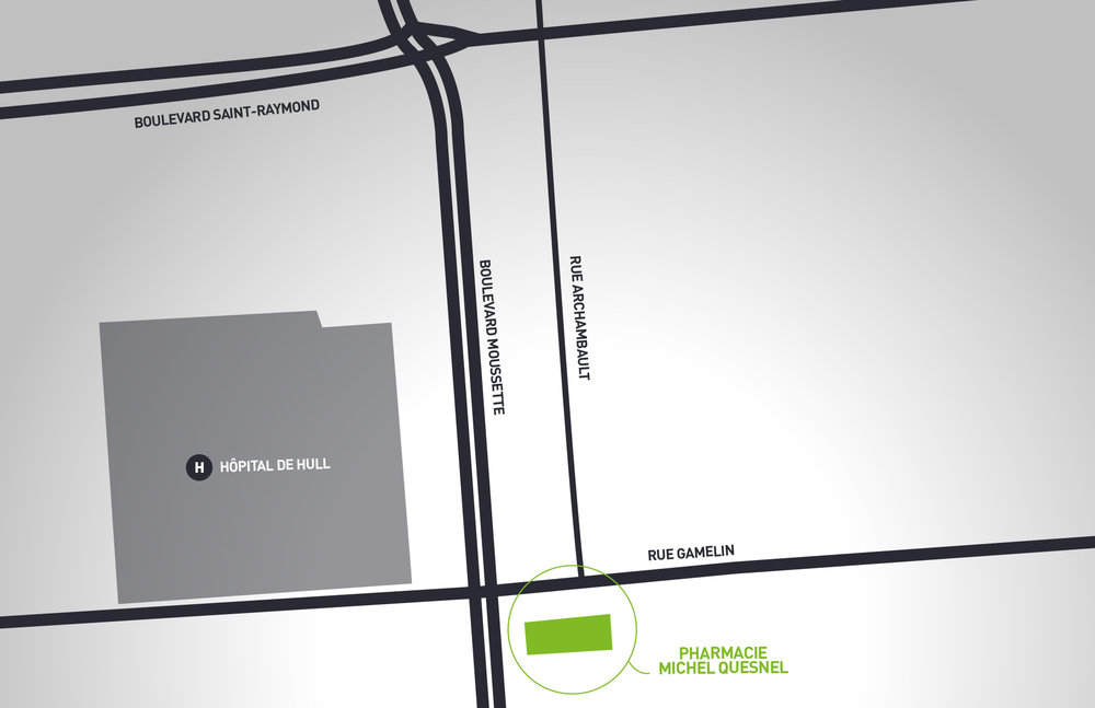 MICHELQUESNEL-MAP gamelin.jpg