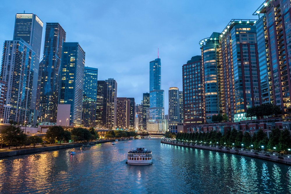 Chicago Picture.jpg