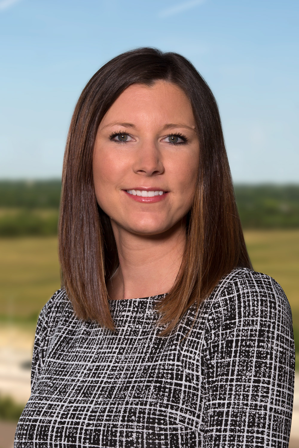 Nicole Zientek   Operations Specialist  Nicole Zientek is an Operations Specialist for Clearwater Capital Partners. She grew up in Johnsburg, Illinois and attended Johnsburg High School.
