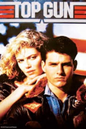 Top Gun Movie Poster .jpg