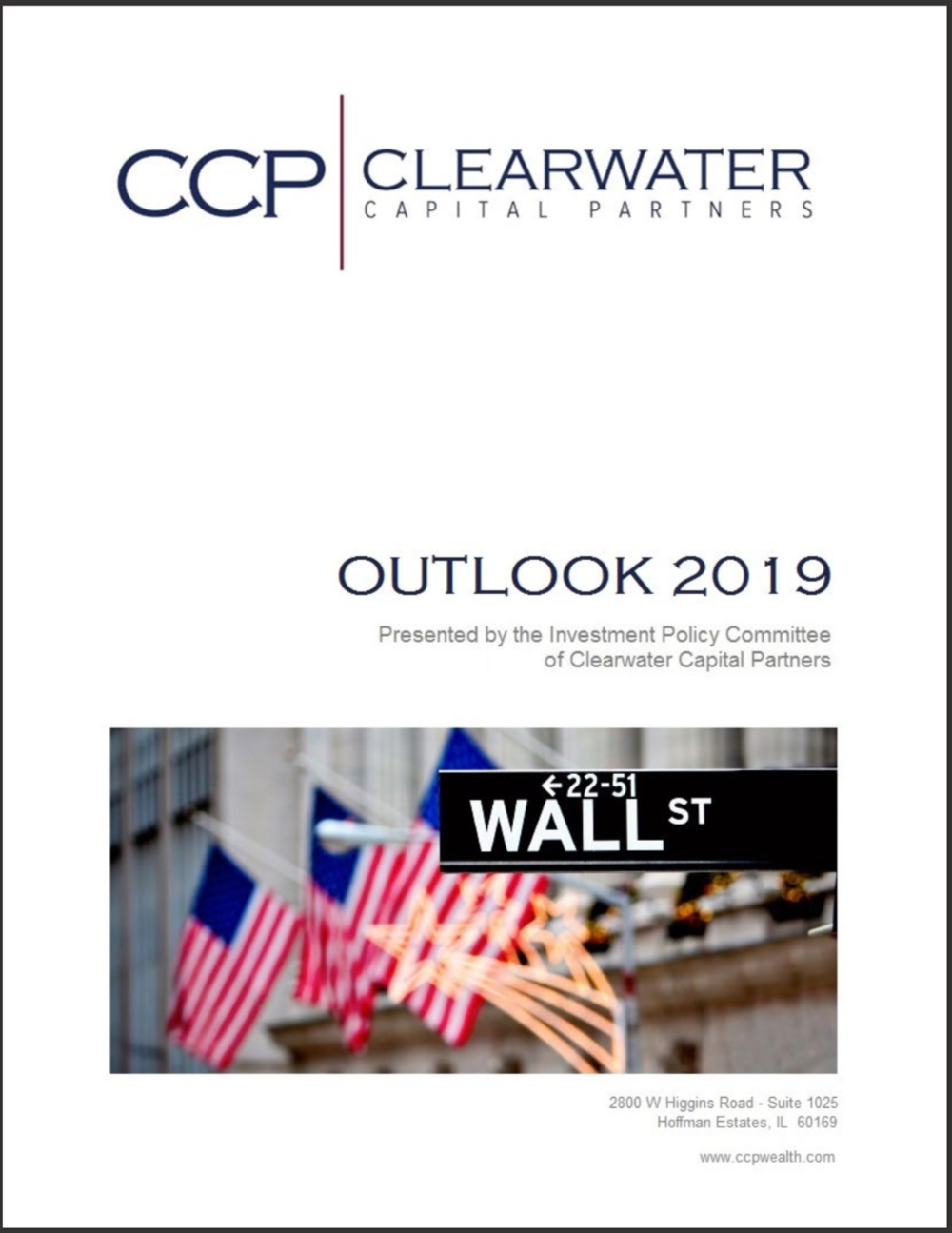 Outlook2019