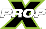 PropX logo CMYK Easy Edit.png