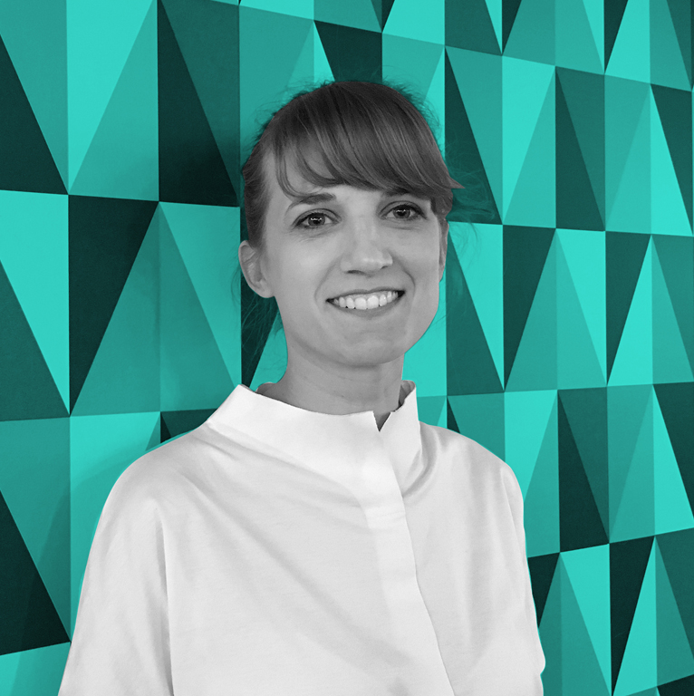Flora Bowden -  Head of User Research & Service DesignLinkedIn