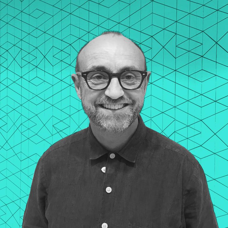 Ben Stewart - Managing DirectorLinkedIn