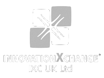 IXC_and_InnoCentive_win_a_bid_to_develop_a_major_new_competition_for_the_Rail_Industry_59310 copy.png