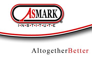 asmark logo.jpg
