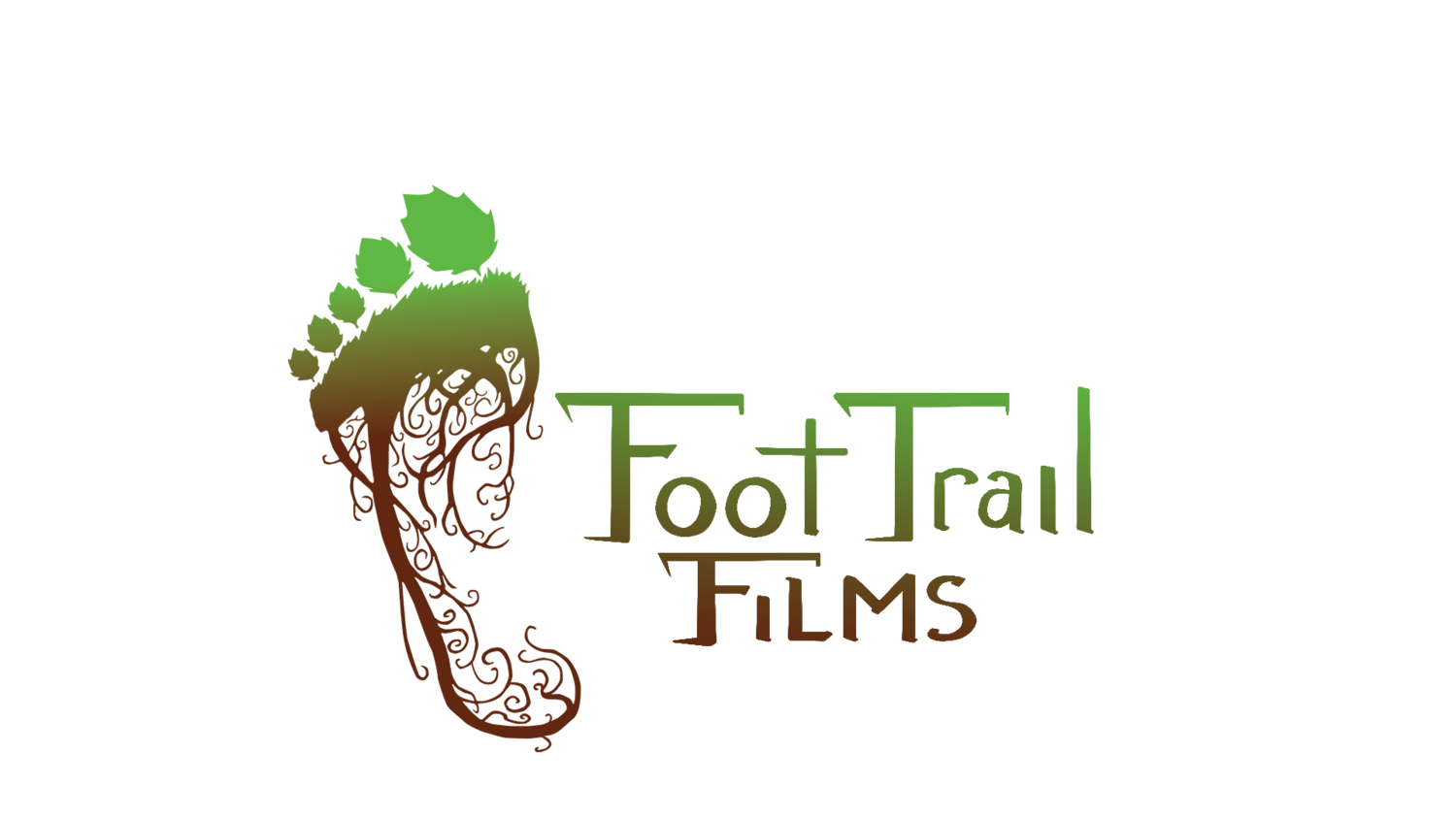 Foot Trail Films