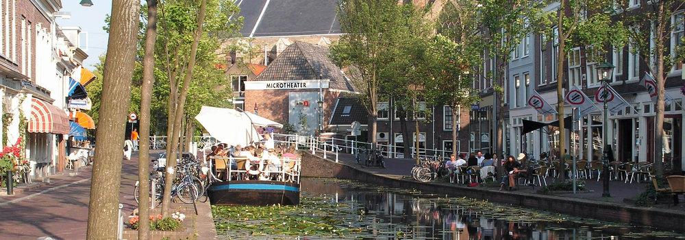 Delft_banner.jpg