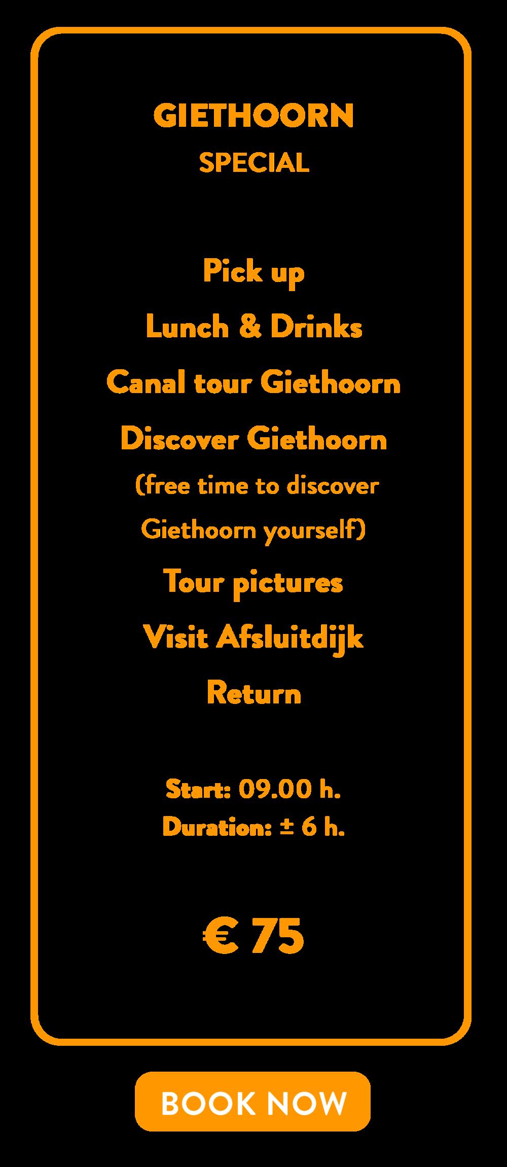 Giethoorn.png