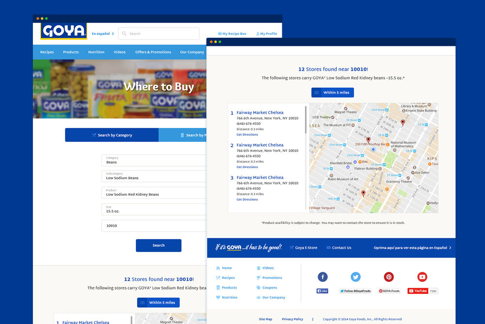 product-finder-2.jpg