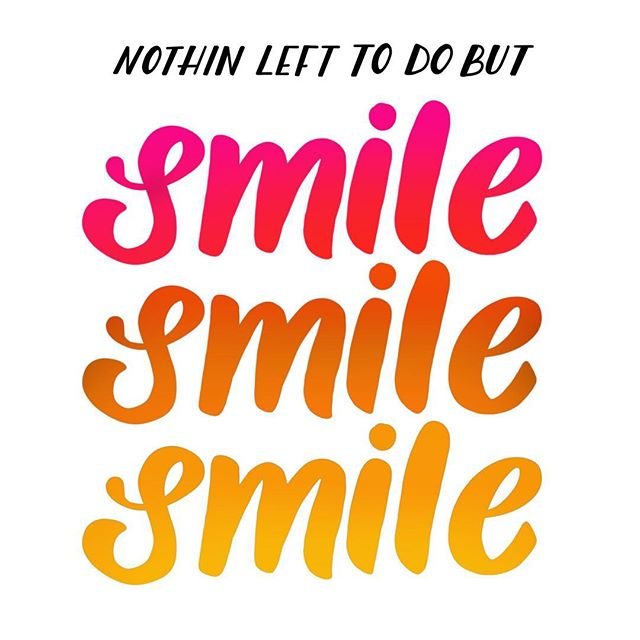 Now he's gone🎶 ... . . . .  #handlettering #gratefuldead #gratefuldeadlyrics #calligraphy #ipadpro #procreate #lettering #hesgone #bobweir #stayweird #jerrygarcia #deadheads #typografi #typography #type #ipadlettering #applepencil #lyriclettering #lyricsnletters