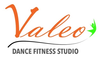Valeo Dance Fitness