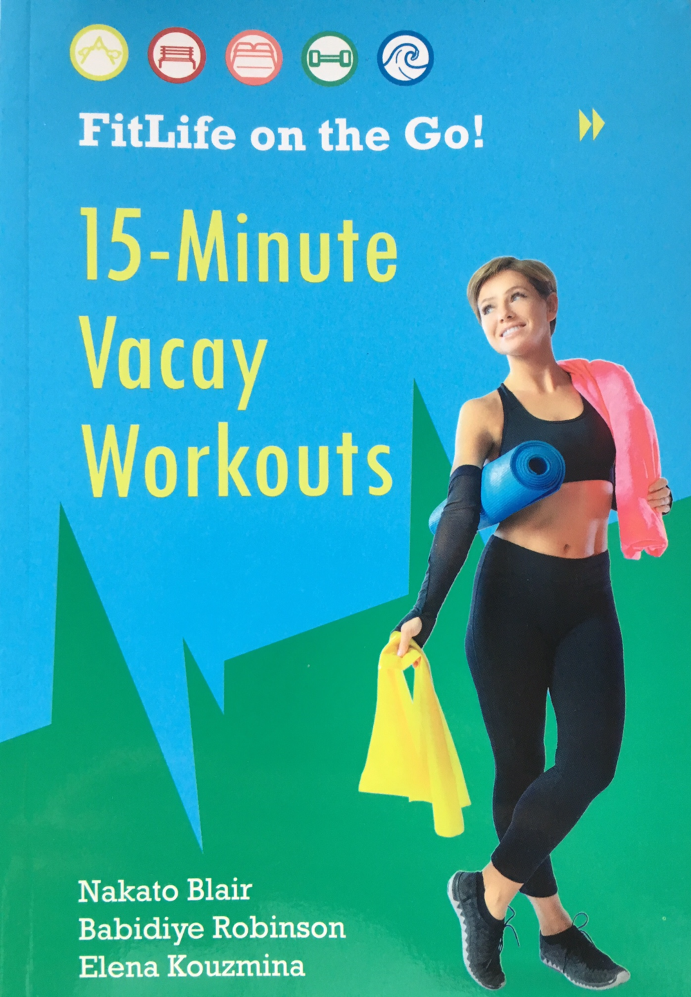 15-Minute Vacay Workouts.jpg