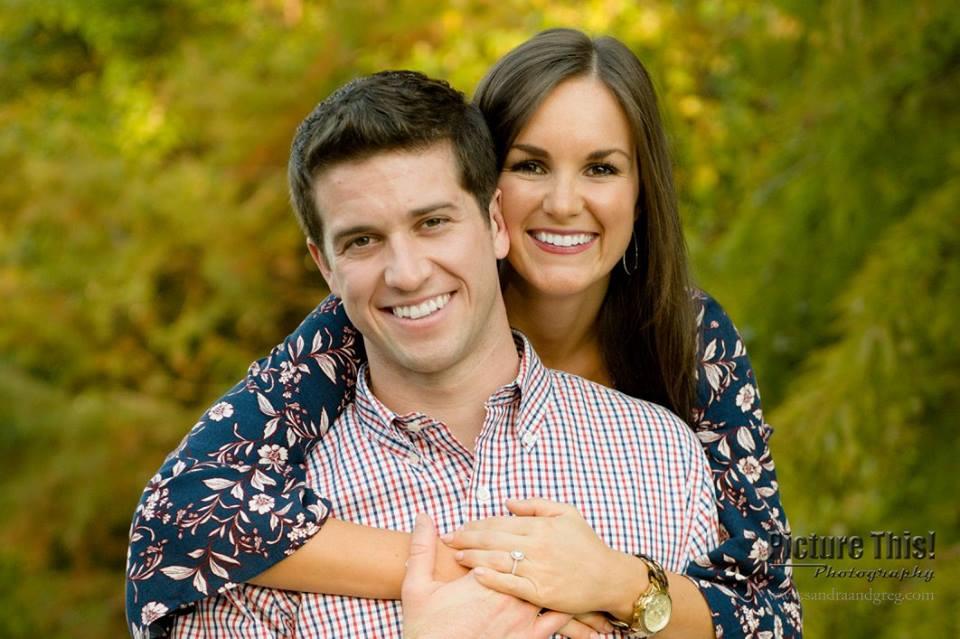 Adam and Danielle.JPG
