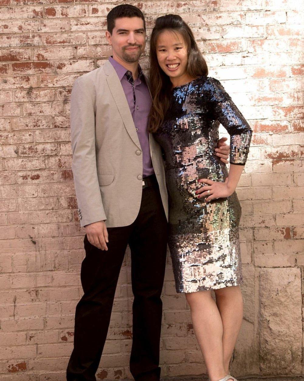 Jess and Frank.JPG