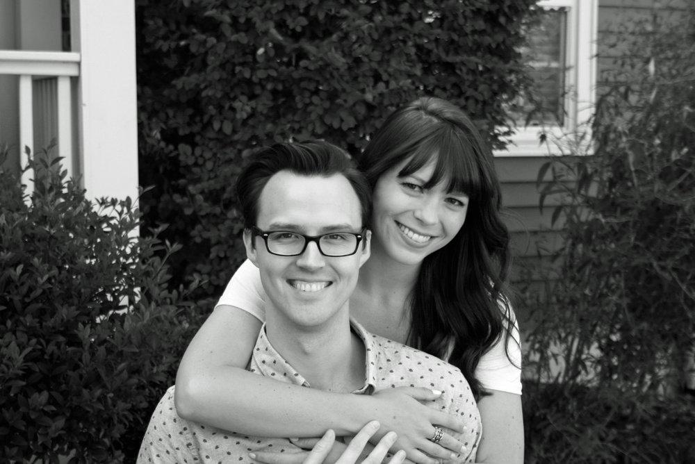 Lucas and Allison 1.JPG