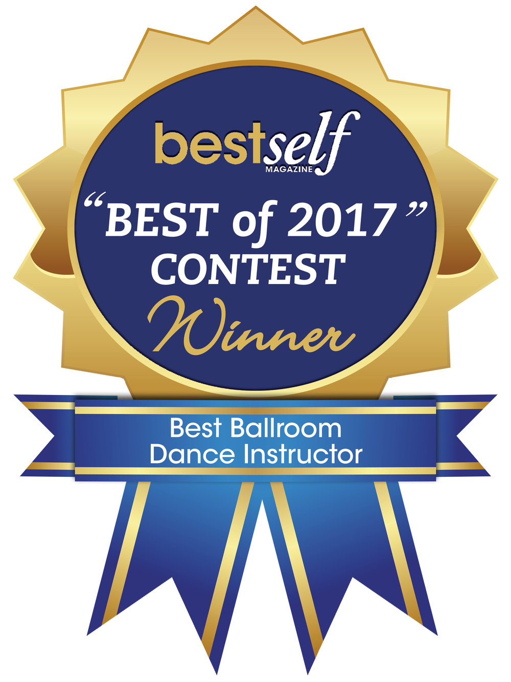 BEST Self Ballroom Dance Award 2017.jpg