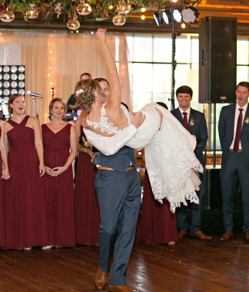 Kayley and Allen wedding.jpg