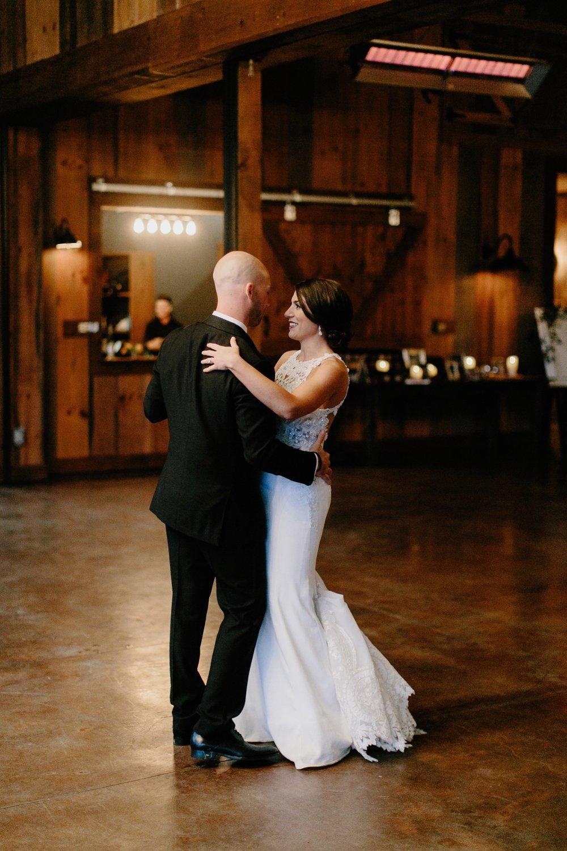 Gina and Shane 4.JPEG