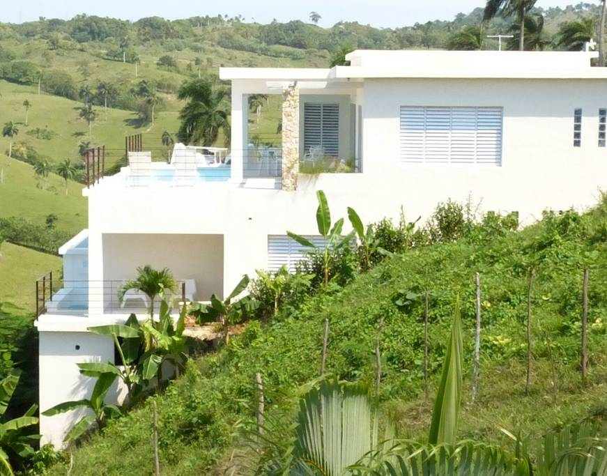 Villa 10.jpg