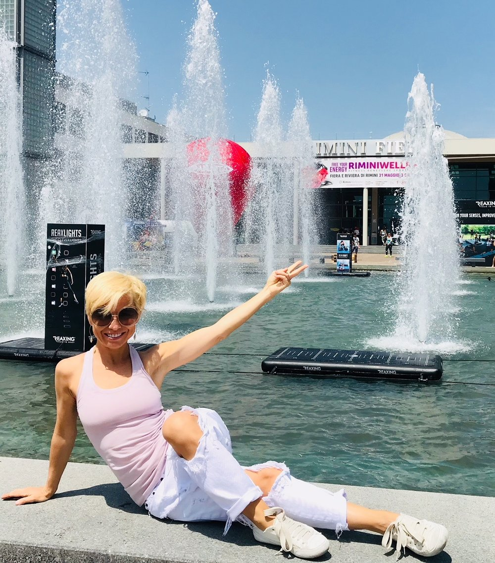 Rimini Wellness Asiya Pose.jpg