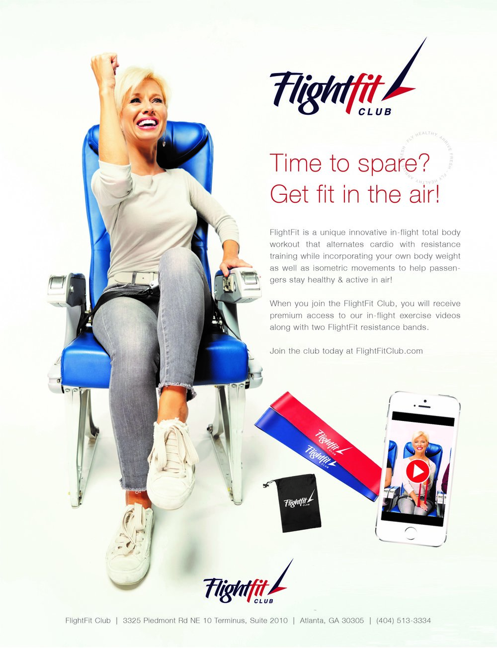 flightfit a creatively fun airplane workout.jpg