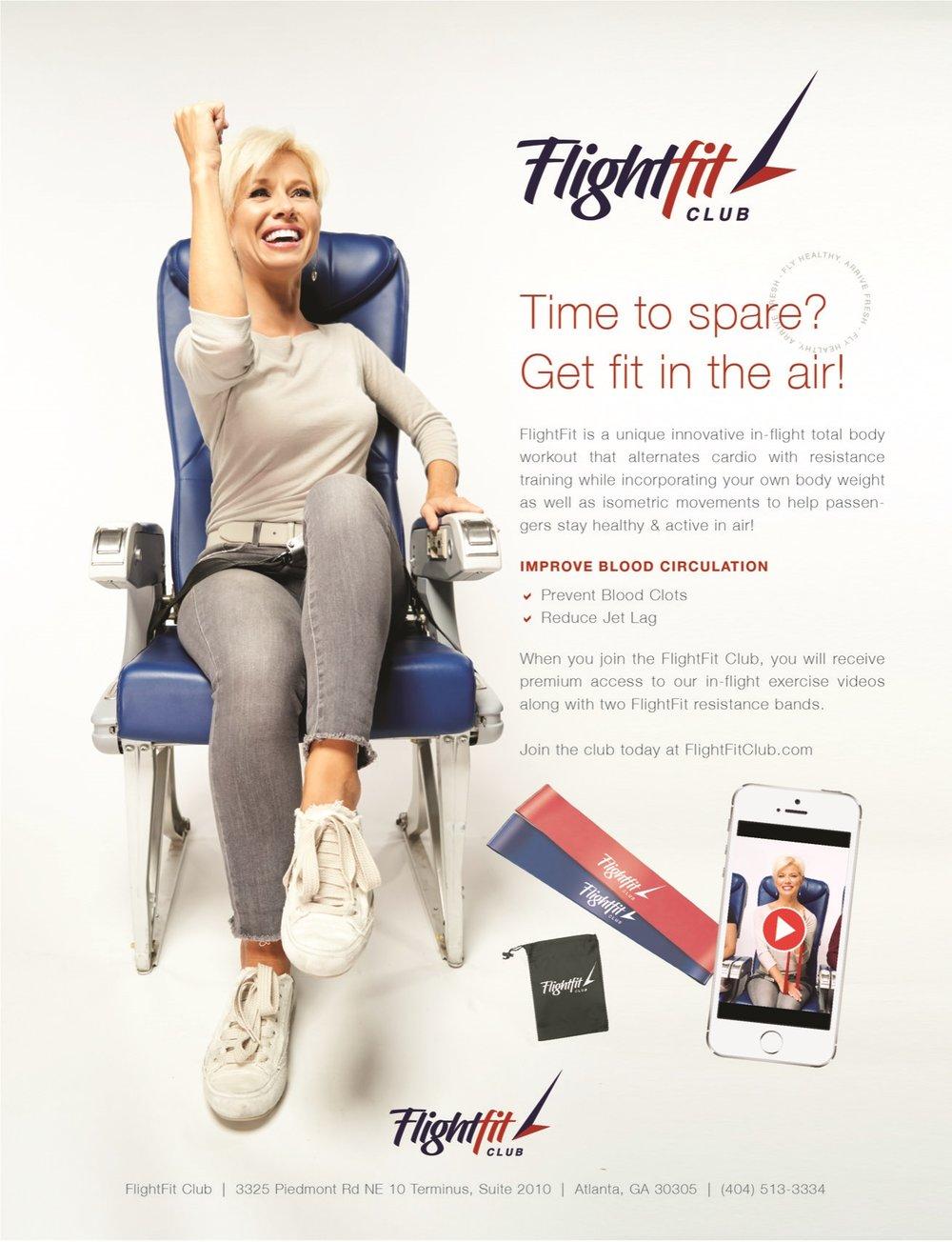 FlightFit Asiya Image.jpg