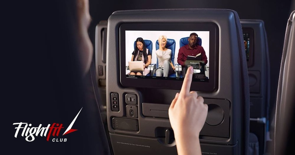 FlightFit Plane Screen.jpg