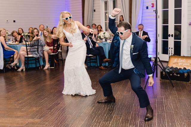 father daughter dance 3.jpg