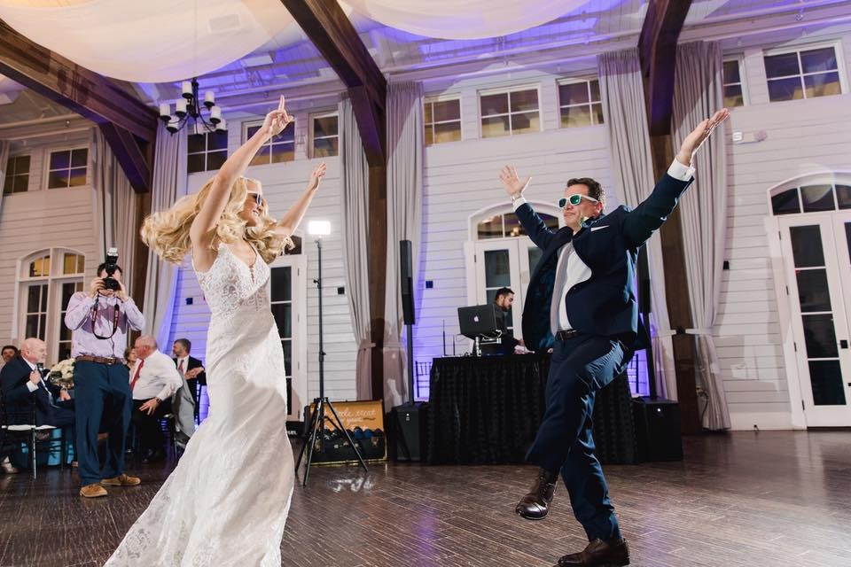 father daughter dance 2.jpg