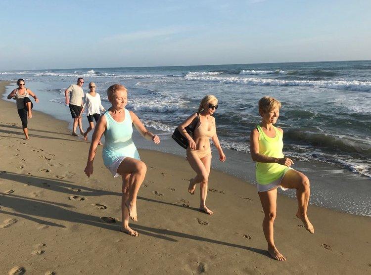 Training+on+the+beach.jpg
