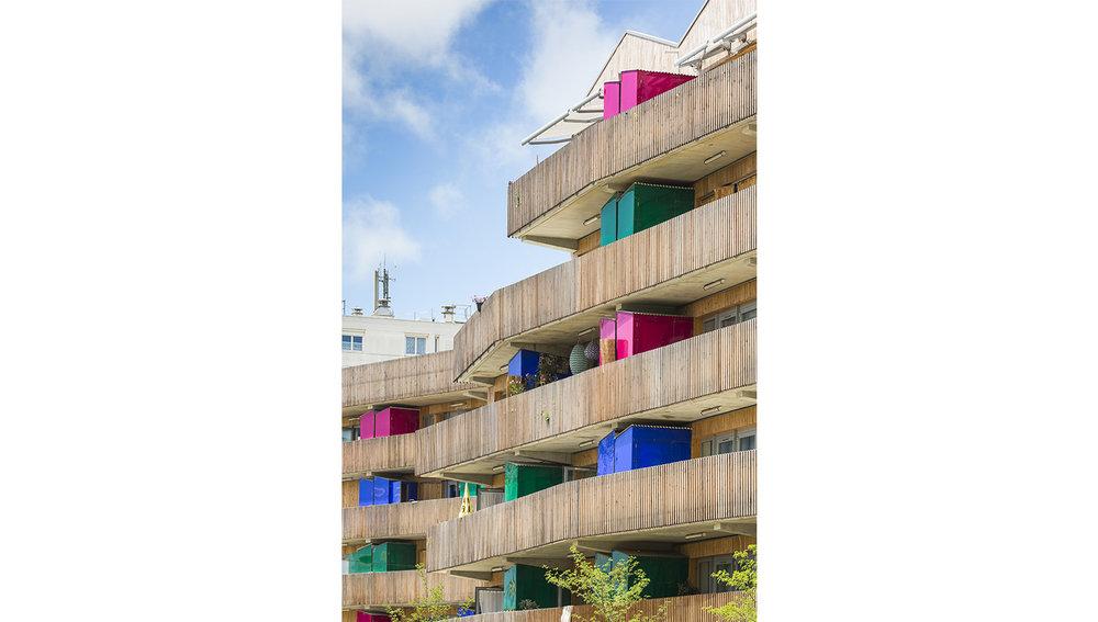 PierreLoti-02-collectif-logement-alterlab.jpg