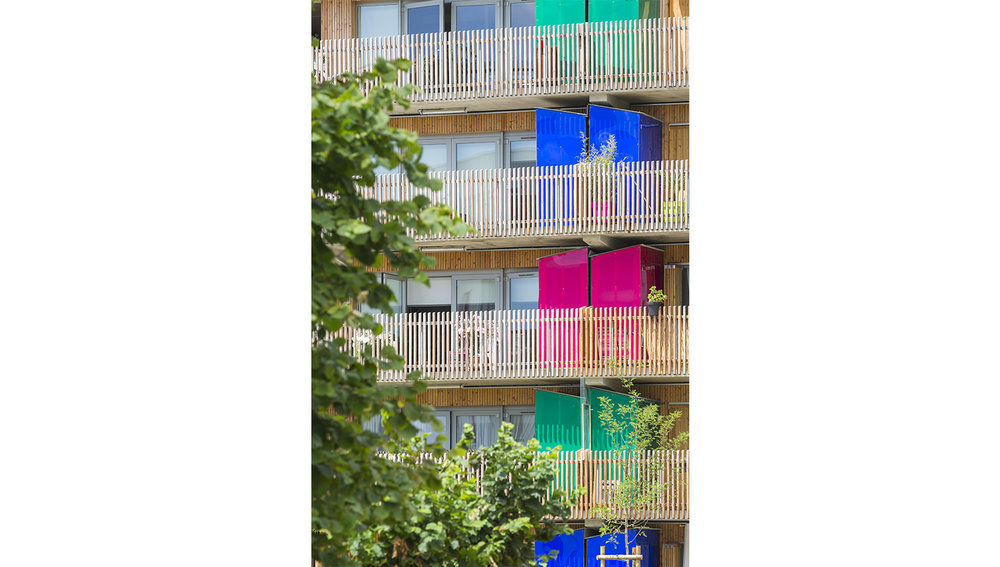 PierreLoti-03-collectif-logement-alterlab.jpg