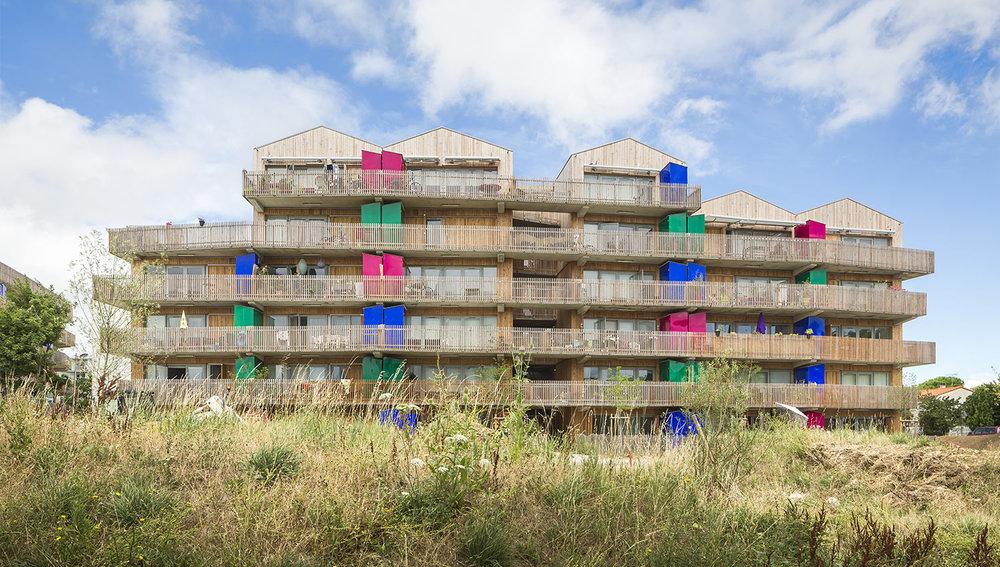 PierreLoti-07-collectif-logement-alterlab.jpg