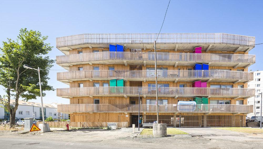 PierreLoti-09-collectif-logement-alterlab.jpg