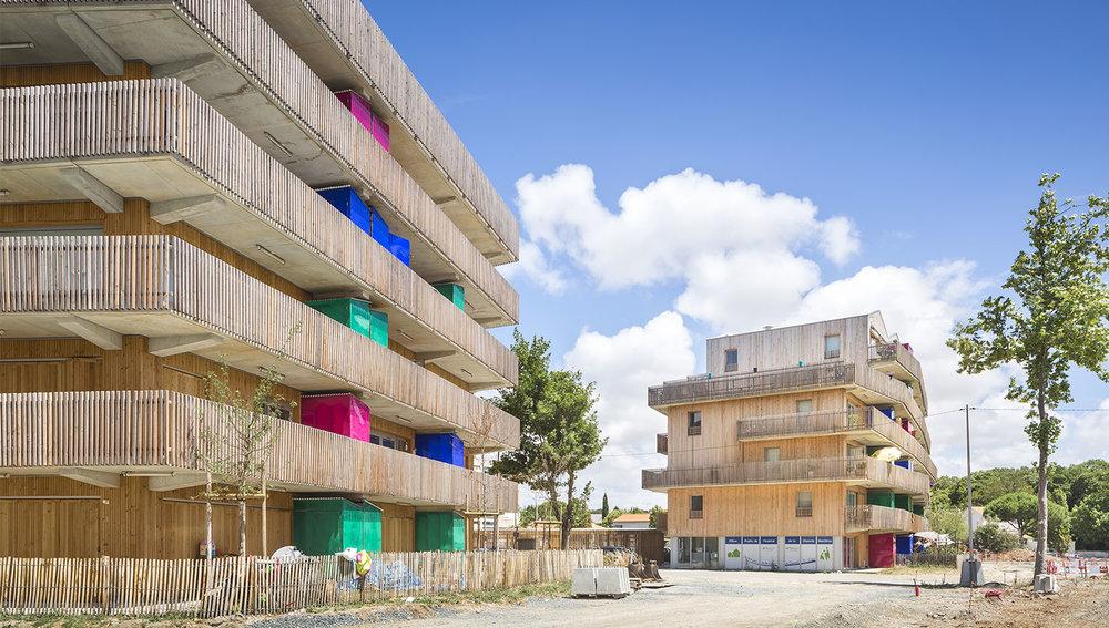 PierreLoti-10-collectif-logement-alterlab.jpg