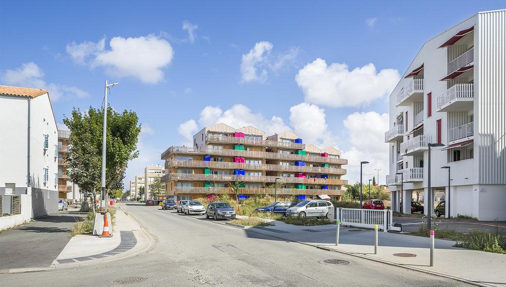PierreLoti-11-collectif-logement-alterlab.jpg