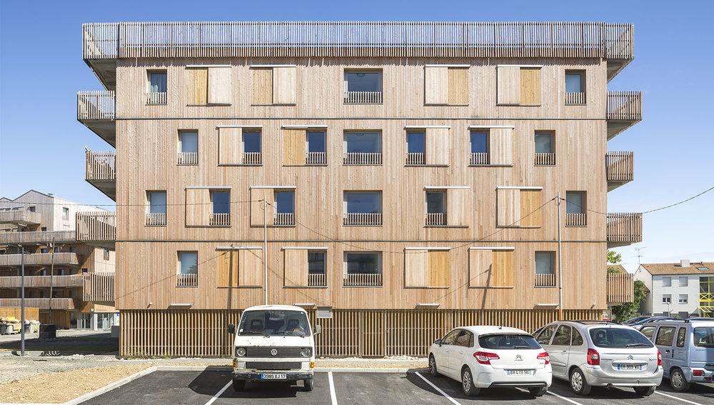 PierreLoti-32-collectif-logement-alterlab.jpg