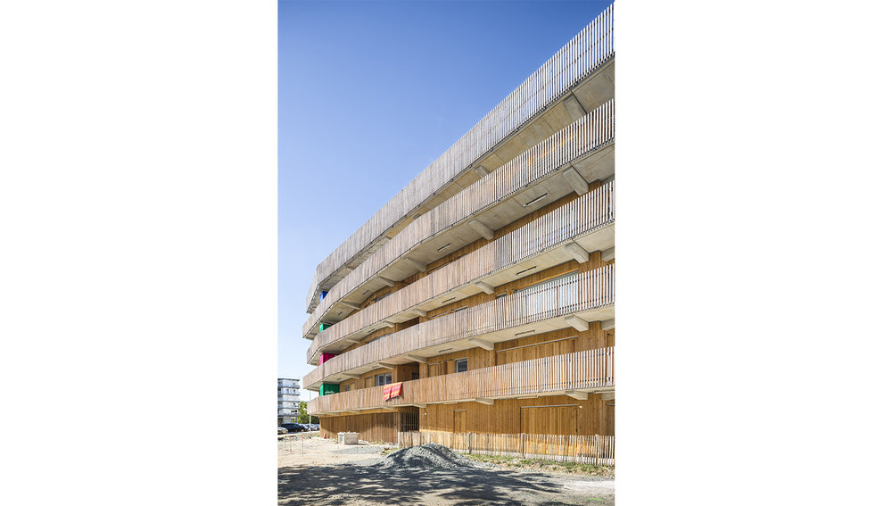PierreLoti-33-collectif-logement-alterlab.jpg