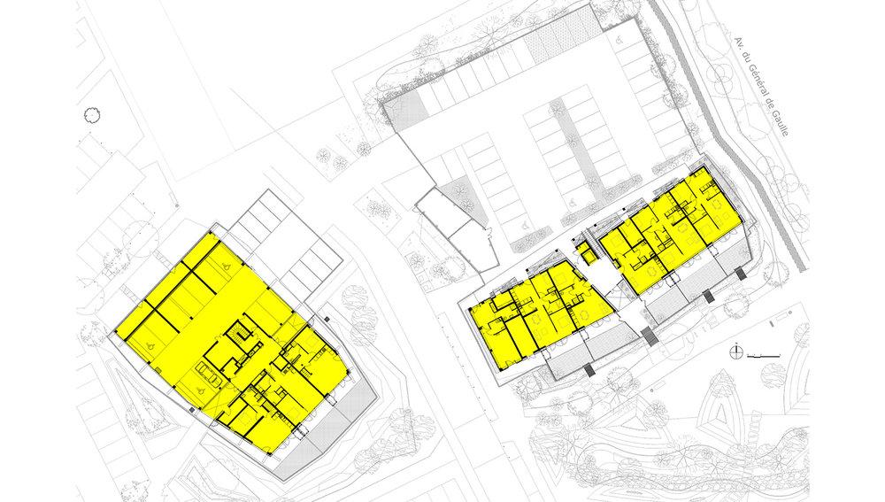 PierreLoti-planRDC-collectif-logement-alterlab.jpg