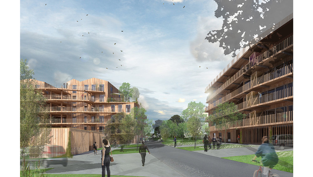 PierreLoti-persp02-collectif-logement-alterlab.jpg