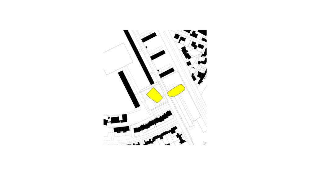 PierreLoti-planSituation-collectif-logement-alterlab.jpg