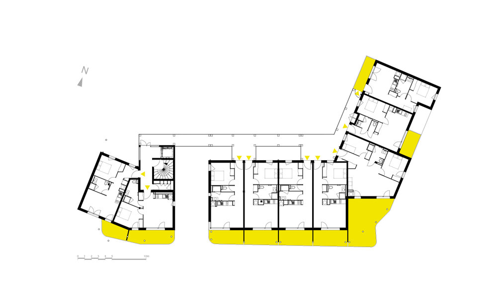 Bélandre-planR+1-collectif-logement-alterlab.jpg