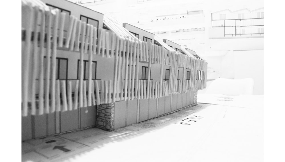 Abalone-maquette01-collectif-logement-alterlab.jpg